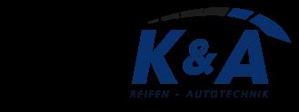 KA-Autotechnik